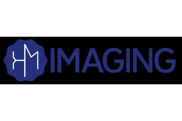 km imaging