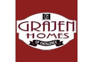 Grajen Homes Sales Office