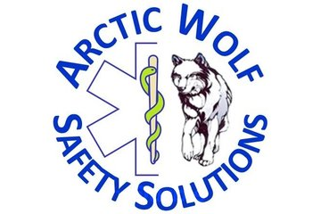 Arctic Wolf Safety Solutions