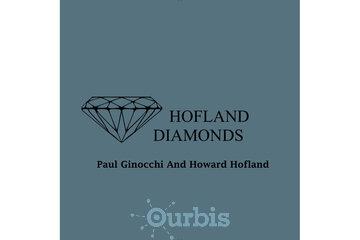 HOFLAND DIAMONDS INC