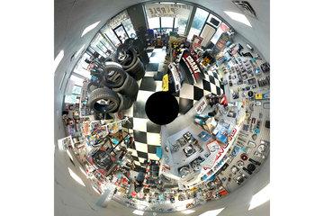 Performance Improvements in Oshawa: PI Oshawa - Thousands of Performance Auto Parts
