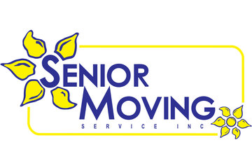Senior Moving Service