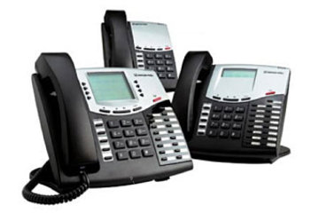 Secure Tech Alarm Systems Inc. in Vaughan: Phone Security