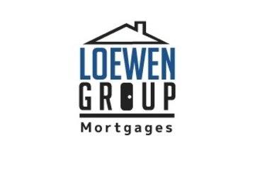 Loewen Group Mortgages - Oakville Mortgage Broker