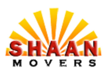 Shaan Movers Inc