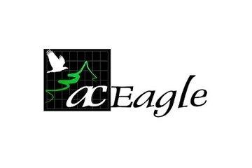 AC Eagle