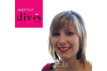 Institut Divas & cie in Québec: Samie Toussaint, Esthéticienne et technicienne Misencils et Laser