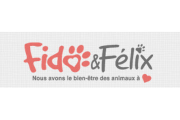 Fido & Felix