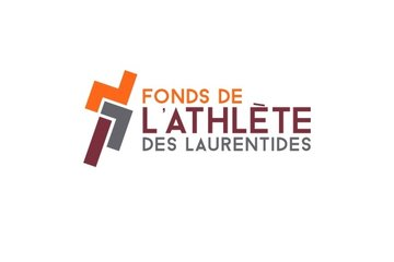 Fonds de l'athlete des Laurentides