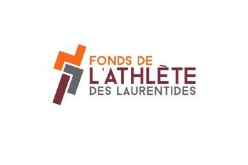 Fonds de l'athlete des Laurentides