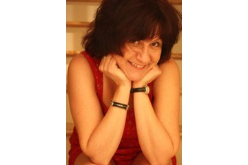 École de Musique Julie Bédard