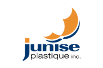 Junise Plastics Inc