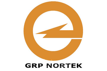 GRP Nortek inc