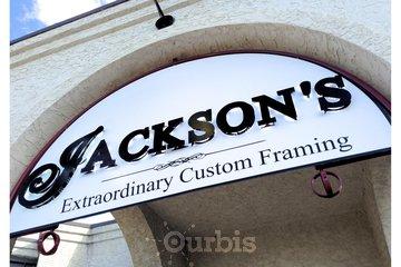 Jackson''s Gallery
