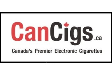 CanCigs