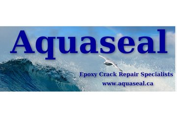 Aquaseal Basement Waterproofing Contractors Newcastle