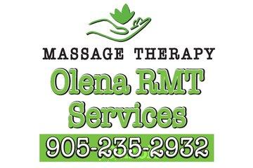 Olena RMT Services