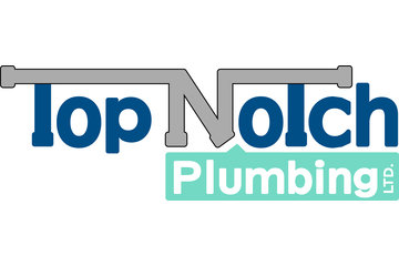 Top Notch Plumbing Ltd.