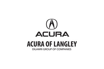 Acura Of Langley