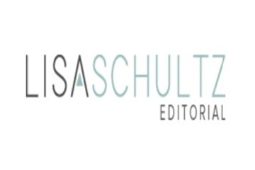 Lisa Schultz Editorial
