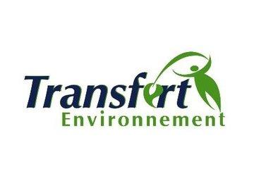 Transfert Environnement Inc