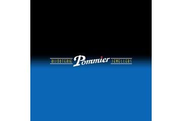 Pommier Jewellers Ltd