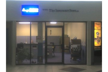 APREID Insurance Stores - Amherst