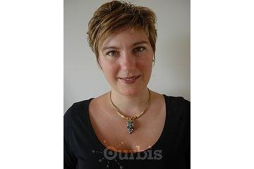 Marie-Pier Délisle Psychologue - Hypnothérapeute