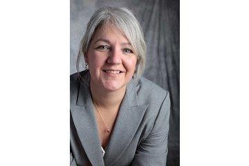 Avantage Interaction Client à Montréal: Marie-Renée Buczkowski