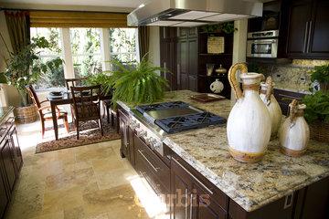 Stone Mansion Granite & Marble Ltd.