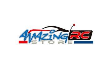 Amazing RC Store