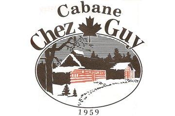 Cabane à Sucre Chez Guy in Saint-Ambroise-de-Kildare