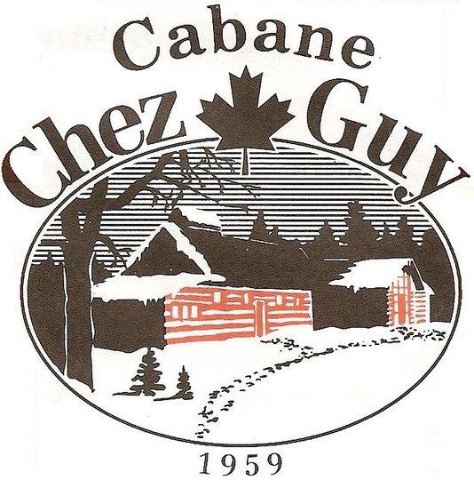Cabane sucre chez guy saint ambroise de kildare qc ourbis for Chez leon meuble quebec
