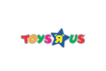Toys R US in Pointe-Claire