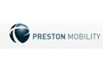 Preston Mobility Inc.
