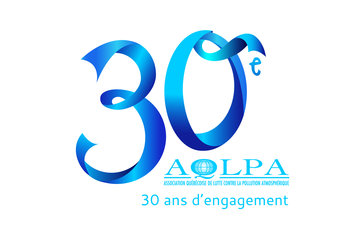 AQLPA