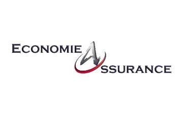 Economie Assurance à Québec