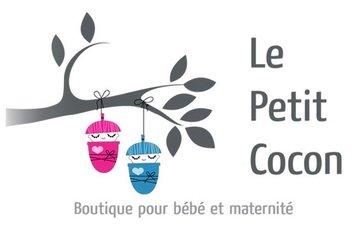 Le Petit Cocon Inc.