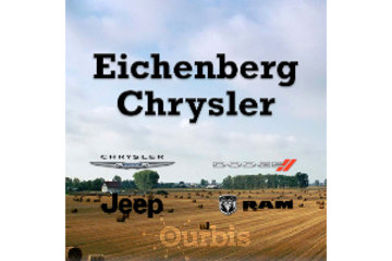Eichenberg Chrysler