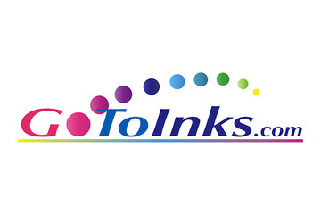 GOTOinks Inc