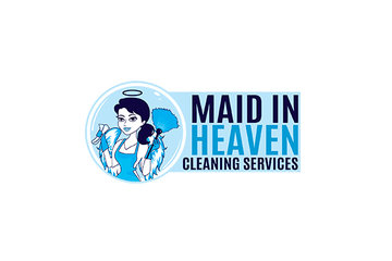 Maid in Heaven Cleaning Services Inc. à VANCOUVER