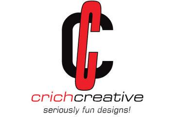 CRICH Creative