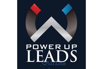 Powerup Leads Group Inc.