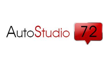 AutoStudio72