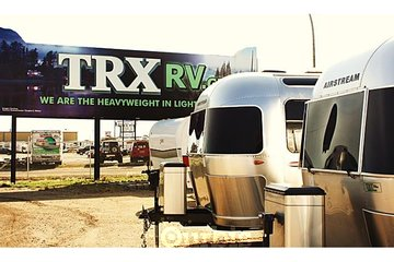 TRX RV