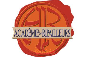 Académie des Ripailleurs