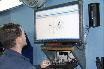 Garage Réparation Automobile Mécanique Expert à Saint-Mathieu-de-Beloeil