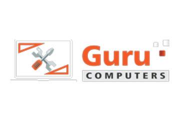 Guru Computers Delta