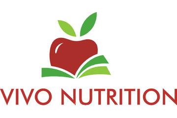 Vivo Nutrition