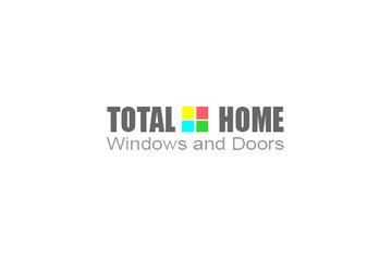 Total Home Windows and Doors Richmond Hill
